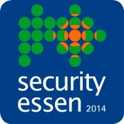 Security Messe in Essen 2014